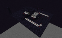 Factions Roof Cannon - 1.12.2 Multiplayer