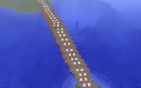 Bridge Mini