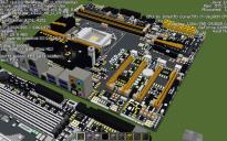 Intel Z87 OC Formula (ASRock)