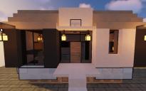 An Even Tinier House