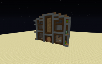 Modern_building_2