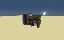 Modern_building_3
