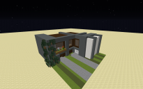 Modern_building_4