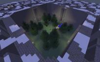 Maze Runner Schematics