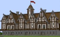 Medieval Home 4