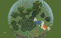 Survival Bio-Dome
