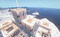 Modular Base Collection - Episode 1