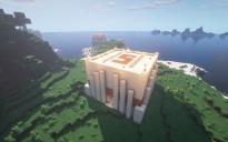 Warehouse - Modular Base Collection