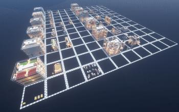 Demos - Modular Base Collection