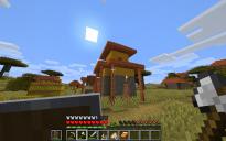 ghost's gold farm