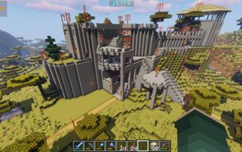 Castle26