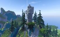Kokotoni's Tower