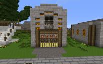 Skin - Chicken Factory