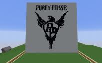 Purdy Posse