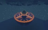 Future Diamond City Spawn