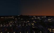 Best City map
