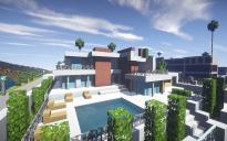 Modern House Ep6