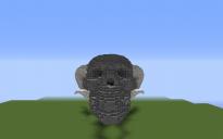 Skull_small_1