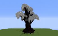 daggertree_bloom