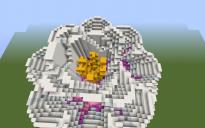Flower_1-1_huge