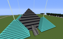 Pyramid Spawn