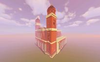 Havana Church