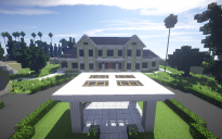 Mansion Ep2
