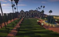 Mansion Ep3