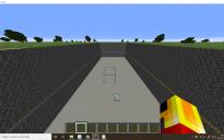 Miner speed 1v1