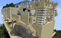 Boneyard Mall