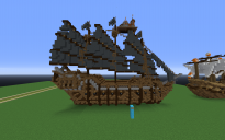 The Repance (Boat)