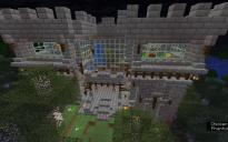 Castle (Ultimate Auto Farm 21-in-1) v2.0