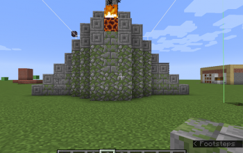 mr3moons_Nether protal