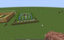 Slime Farm