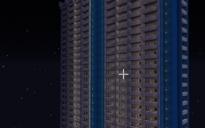 Building 22 floor