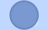 Ocean Circle