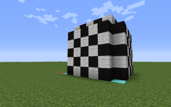 Avighna's Checker - Box