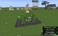 Slime Farm ver 2.0