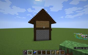 Village House Ver2