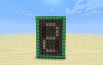 Easy 7-Segment Counter by Chunkie
