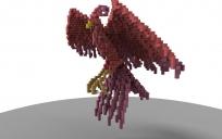 Bird Orga