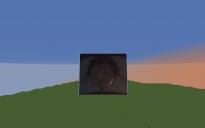 Black-clover  baby Asta