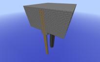 Super MobTrap 2.0(SkyBlock)