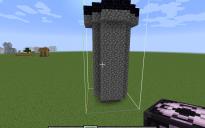 castle turret 2