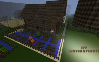 Basic Farm n°1