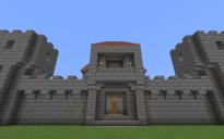 Starter Castle