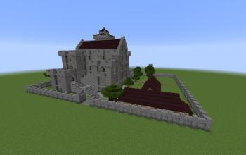 Castle123