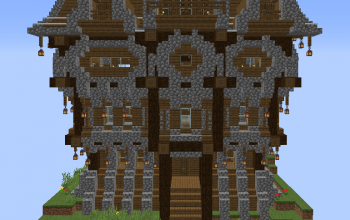 projecttermina-medieval-house
