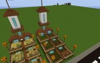 Veg Farm