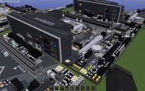 Intel Z490M (rev 1.0) (Gigabyte)